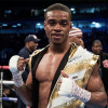 Errol Spence Jr. Still The Truth