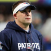 Indianapolis Colts Hire Josh McDaniels as Head Coach