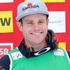 Chris Del Bosco Injured in Horrific Skicross Crash