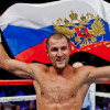 Sergey Kovalev Looks to Re-Establish His Dominance