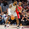 Chris Paul Warns Cleveland Cavaliers Not to Take LeBron James for Granted