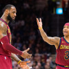 Isaiah Thomas 'Felt Like' LeBron James Talked Down to Him When He Played for Cavs