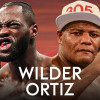 Deontay Wilder vs. Luis Ortiz: Preview, Prediction