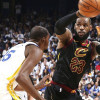 LeBron: NBA Should Take Cavs Off National TV