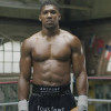 Anthony Joshua is Boxing's Best Hope