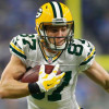 Raiders Sign Jordy Nelson to 2-Year, $15M Deal