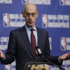 Adam Silver Considers Mexico City a Viable Market If NBA Ever Embraces Expansion