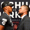 Does Joseph Parker Have a Shot Against Anthony Joshua?