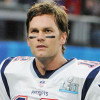 Tom Brady is Seeking a New Contract with Patriots