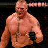 Brock Lesnar's New WWE Deal Allows 1 UFC Fight