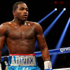 Adrien Broner: Not a Four-Division World Champion