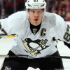 Crosby Sets New Franchise Playoff Point Record