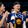 Villanova Wins 2nd Championship in 3 Years