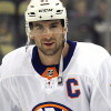 John Tavares Won't Rush Decision on Future