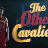 SNL Pokes Fun at Cavaliers Roster Around LeBron