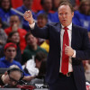Mike Budenholzer Emerging as 'The Focus' of Bucks and Raptors Coaching Searches