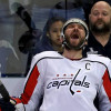 Capitals Defeat the Lightening, Will Face the Golden Knights in the Stanley Cup Finals