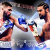 Tony Bellew vs. David Haye