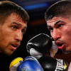 Mikey Garcia vs. Vasyl Lomachenko: A Fight Boxing Needs