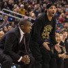 NBA Issued Warning to Drake Following His Altercation with Kendrick Perkins During Cavs-Raptors