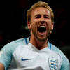 Harry Kane Named England's 2018 World Cup Captain