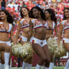 Redskins Cheerleaders Reveal Disturbing Details About Costa Rica Trip