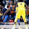 There's 'Growing Belief' That Paul George Will Re-Sign with Oklahoma City Thunder