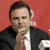 Rumor: The Philadelphia 76ers Tried Hiring Daryl Morey Away from the Rockets—And Failed