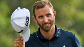 Dustin Johnson Wins the Canadian Open