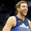 Dirk to Sign One-Year, $5 Million Deal With Mavericks