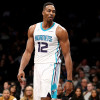 Dwight Howard Credits John Wall for Him Joining Wizards Instead of Warriors