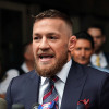 McGregor Pleads Guilty, Won't Go to Jail