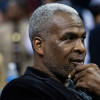 Charles Oakley Arrested in Vegas for Cheating at the Casino