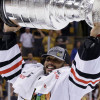 Ex-NHL Goalie Ray Emery Drowns in Ontario Harbour