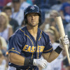 Tim Tebow May be Out for Season With Injury
