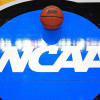 NCAA Announces Major Changes to Eligibility Requirements
