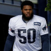 New England Patriots Lose Isaiah Wynn to Torn Achilles