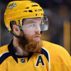 Predators Sign Ryan Ellis to 8-Year, $50M Extension