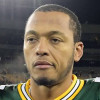 Green Bay Packers Trade Brett Hundley to Seattle Seahawks