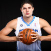 Rumor: Orlando Magic 'Expected' to Put Nikola Vucevic on Trade Block