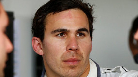 Robert Wickens Suffers Multiple Injuries in Violent IndyCar Crash