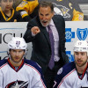 Blue Jackets Sign John Tortorella to 2-Year Extension