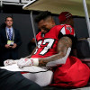 Atlanta Falcons Lose Ricardo Allen to Torn Achilles