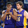 Rumor: Former Laker Andrew Bynum Gearing Up for NBA Comeback