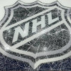NHL In Talks to Resolve Former Players' Concussion Lawsuits