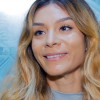 Nicco Montano Taken to Hospital, UFC Title Fight Off