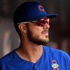 Cubs' Kris Bryant Turned Down $200M Extension