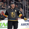 Golden Knights' Paul Stastny Out For Up to 2 Months