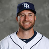 Minnesota Twins to Hire Rocco Baldelli as Manager