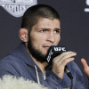 Khabib Threatens to Leave UFC if Teammate is Fired